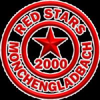 Red Stars Mönchengladbach