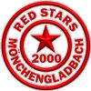 rs_logo100x100